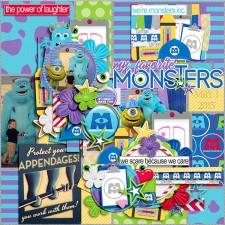 Incorporated-Monsters.jpg