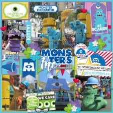 Incorporated_Monsters_2_Pocket_Story_v_2_.jpg