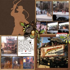 Indiana-Jones-HS-Nov2012_smaller.jpg