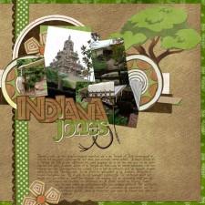 Indiana-jones1.jpg