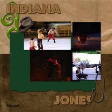 IndianaJones2.jpg
