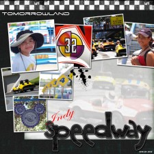 Indy-Speedway-600.jpg