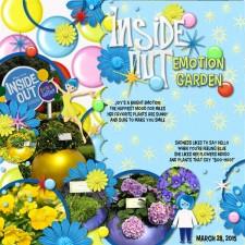 Inside-Out-Emotion-Garden-web.jpg