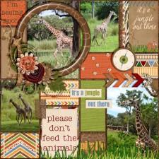 It_s-a-Jungle1.jpg