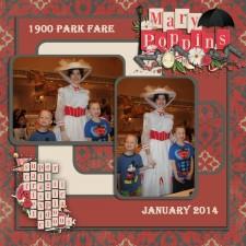 JP_Mary_Poppins2014web.jpg