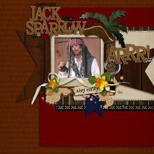 JackSparrowweb.jpg