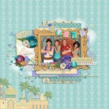 Jaime_Mike-Aladin-RTD-web700.jpg