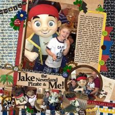 Jake_edited-1.jpg
