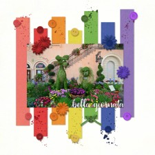 January_17-Rainbow_Page.jpg