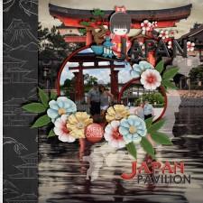 Japan-Pavilion.jpg