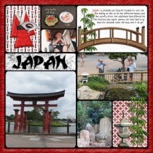 Japan-left_web.jpg
