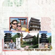 JapanPavillion_WEB.jpg