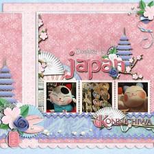 JapanShoppingweb.jpg