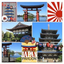 Japan_Pavilion_2014-WEB.jpg