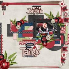 Japanweb2.jpg