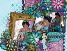 Jasmine7.jpg