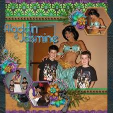 Jasmineweb.jpg