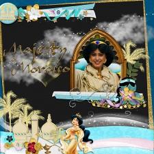 Jasmineweb1.jpg