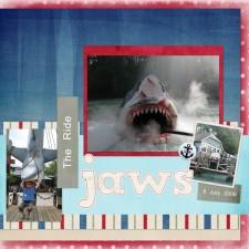 Jaws-2.jpg