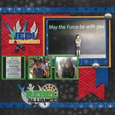 Jedi-in-Training.jpg