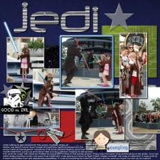 Jedi1_1_1_.jpg