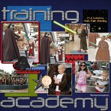 Jedi2_1_1_.jpg