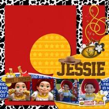 Jessie1.jpg