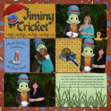 Jiminy-Cricket_web.jpg