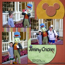 JiminyCricket.jpg
