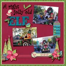 Jolly-Old-Elf.jpg