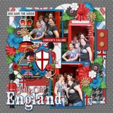 Jolly-Old-England-web.jpg