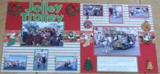 Jolly_together_2.JPG