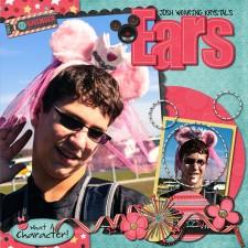 Josh_in_Pink_Ears_11-11-11.jpg