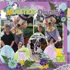 Joyful-Easter-font.jpg