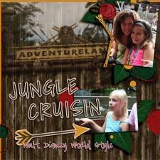 JungleCruisin.jpg