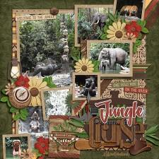 JungleCruisin_150.jpg