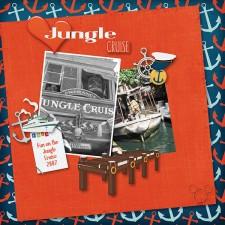 Jungle_Cruise-001_copy.jpg