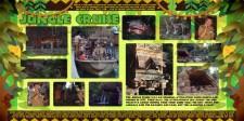 Jungle_Cruise_double_LO_16x8_copy_for_web.jpg