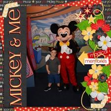 Just-Mickey.jpg