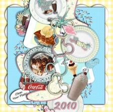 KBCC50sprimetimea1.jpg