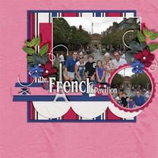 KB_France_June.jpg