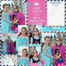 Keep_Calm_and_be_a_Princess_and_Queen.jpg