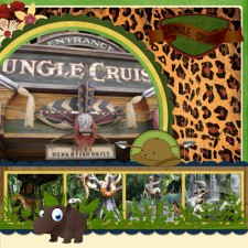 Kellybell_Designs_October_Blog_Challenge_resize.jpg