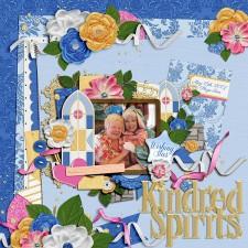 Kindred_Spirits.jpg