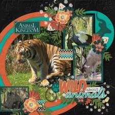 Kingdom_of_Animals.jpg
