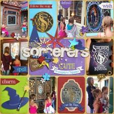 Kingdomofsorcererskb1-web.jpg