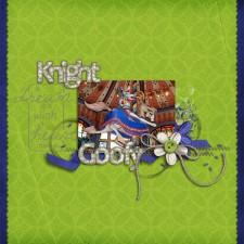 Knight-Goofy.jpg
