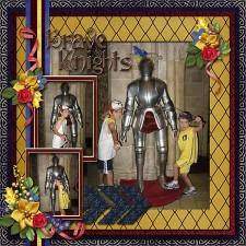 Knightsweb.jpg