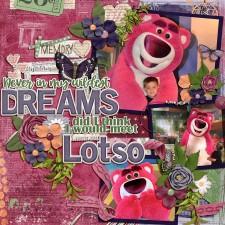 LC-Dreams.jpg