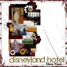 LGFD-Hot-DL_hotel.jpg